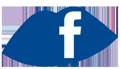 Devenez Fan facebook